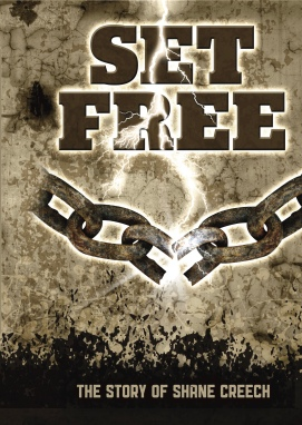 set free cover final
